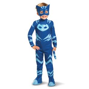Catboy Deluxe Toddler W/Lights