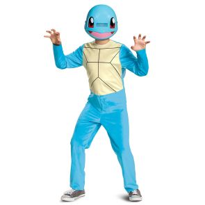 Squirtle Classic