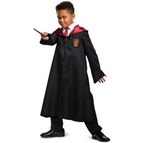 Gryffindor Robe Classic