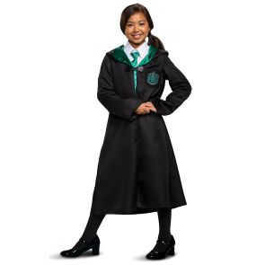 Slytherin Robe Classic