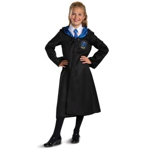 Ravenclaw Robe Classic