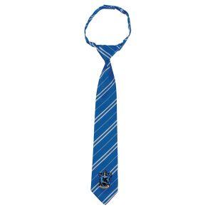 Ravenclaw Breakaway Tie