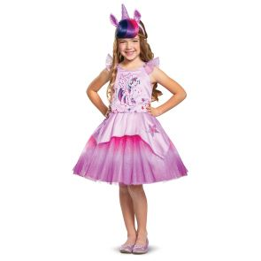 Twilight Sparkle Tutu Deluxe (2019)