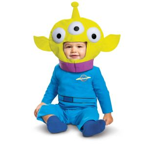 Alien Classic Infant