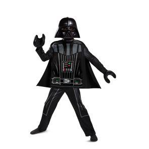 Darth Vader Lego Deluxe