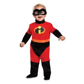 Incredibles Infant Classic