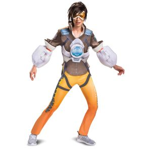 Tracer Deluxe Adult