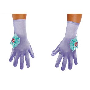 Ariel Child Gloves