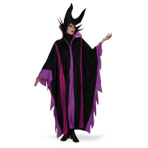Maleficent Adult Deluxe