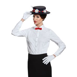 Mary Poppins Accessory Kit - Adult