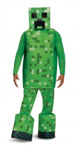 Creeper Prestige Adult