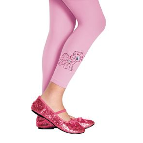 Pinkie Pie Tights