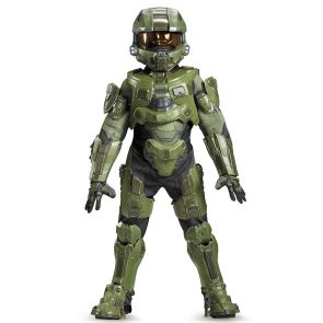 Master Chief Ultra Prestige