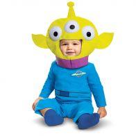 Alien Classic Infant