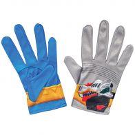 Blue Ranger Dino Fury Gloves