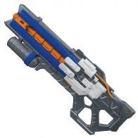 Soldier: 76 Pulse Blaster
